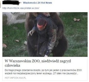 spam_zoo