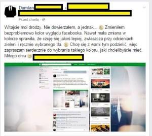 spam_facebook