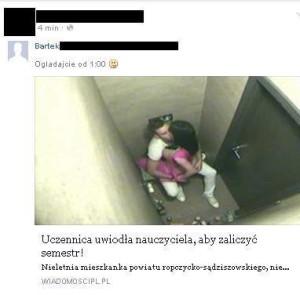 spam_cycki2