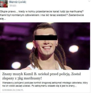 spam_bednarek
