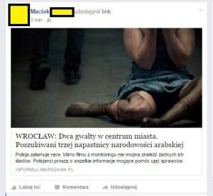 spam_gwalt