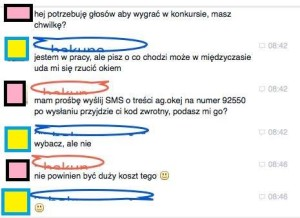 spam_bot
