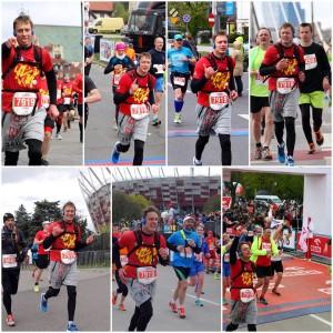 Maraton_twarze