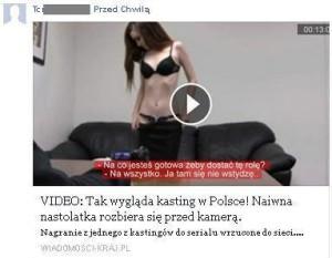 spam_cycki