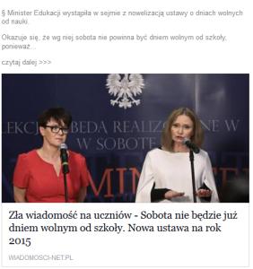 spam_walacje