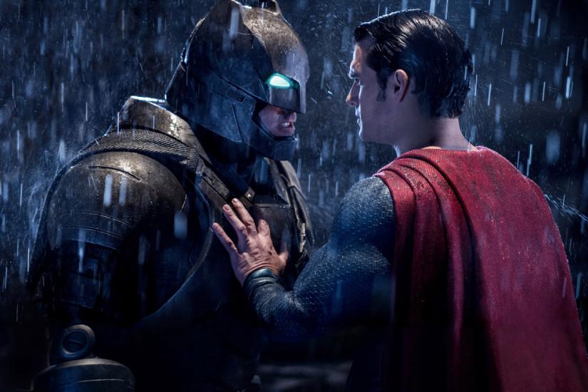 Źródło - materiały prasowe Warner Bros