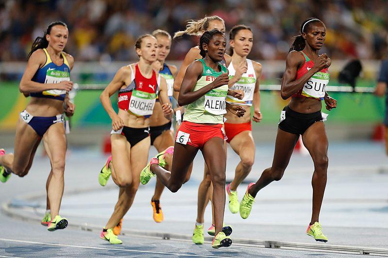 Noite_de_atletismo_no_Engenhão_1038899-18.08.2016_ffz-7567