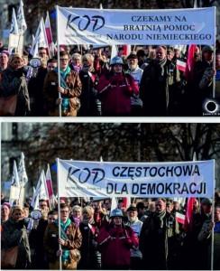 Żródło (pikio.pl)