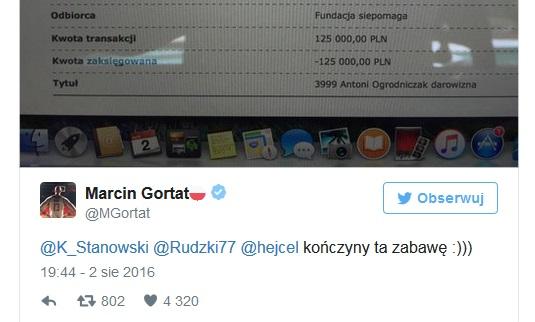 _Gortat