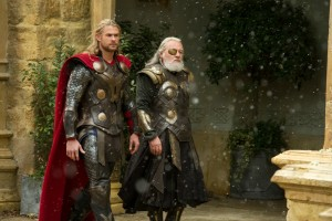 thor-dark-world-5